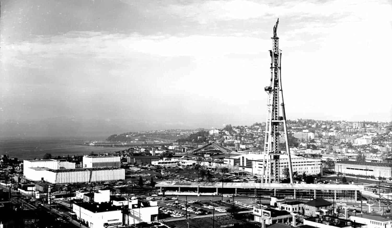 Vintage Seattle Archives historic seattle photos