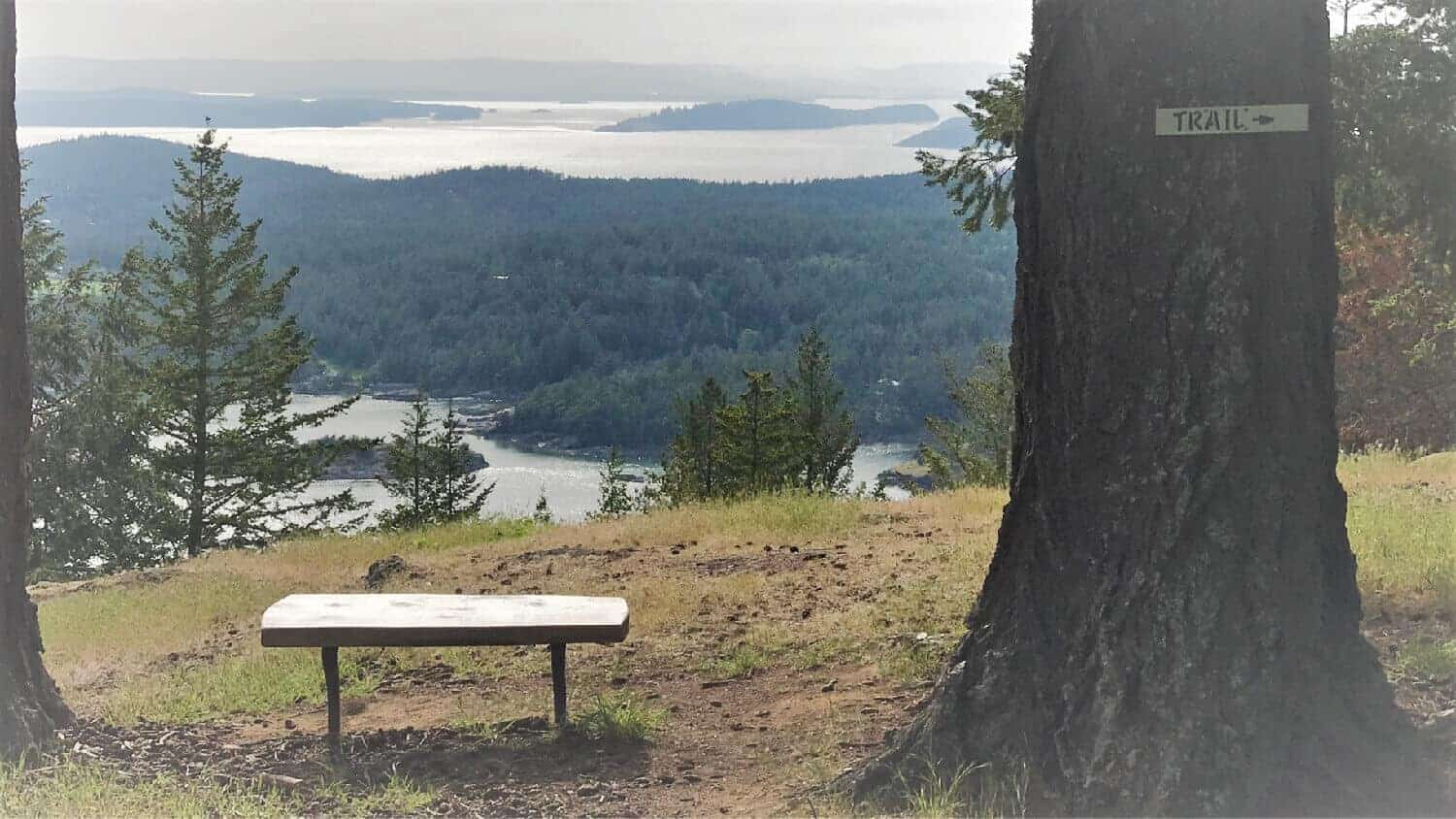 Pacific Northwest Travel Blog ⋆ Pacific Northwest and Beyond