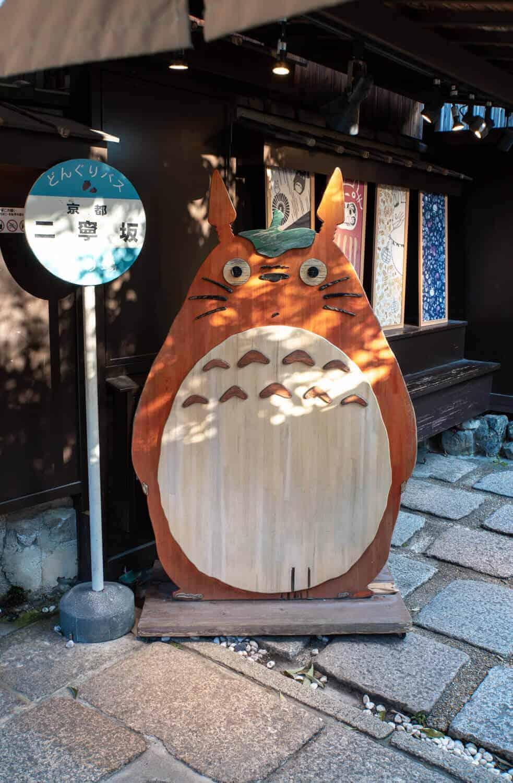 donguri republic kyoto otaku kyoto geeky kyoto