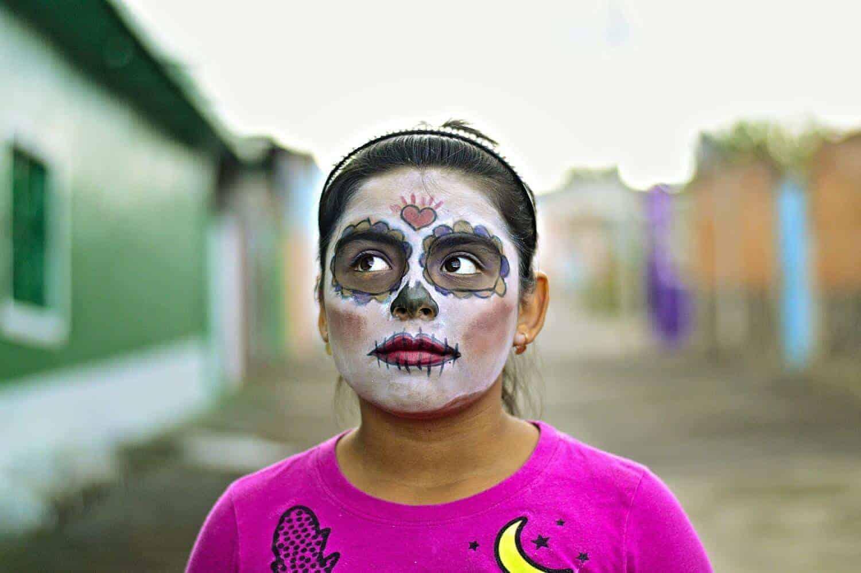 Seattle Dia de Muertos