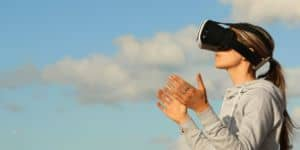 best vr travel experiences and online virtual tours